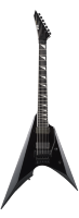 ESP E-II ARROW-7 (Black)