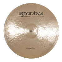 Istanbul RM-HR24 Murathan Heavy Ride Тарелка 24""