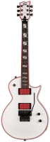 ESP LTD GH-600 Gary Holt Signature (Snow White)
