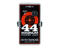 Electro-harmonix 44 Watt Power Amp