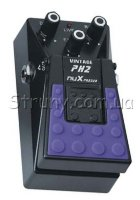 NUX PH-2 Vintage Phaser Фазер