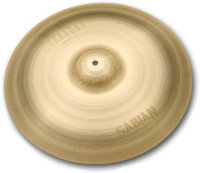 "Sabian NP1608N 16"" PARAGON Crash"