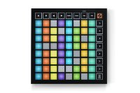 NOVATION Launchpad Mini MK3 MIDI контроллер