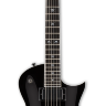 Электрогитара ESP LTD WA-WARBIRD Will Adler Signature (Black)