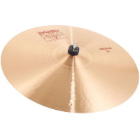 Paiste 2002 Medium Crash Тарелка 18""