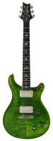 PRS McCarty (Emerald)