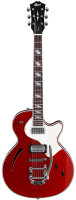 Cort SUNSET I (Candy Apple Red)