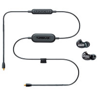 Shure SE215-K-BT1-EFS Bluetooth-наушники