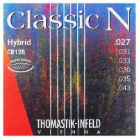 Thomastik-Infeld CR128 Classic N Series Superlona Hard Tension 27/43