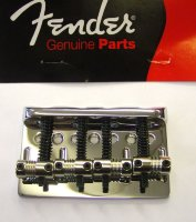 Fender American Standard Bass Bridge 2007 HMV 0075124000