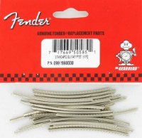 Fender Fret Wire Standard Guitar 0991998000