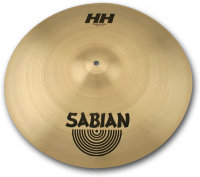 "Sabian 12012 20"" HH Medium Ride"