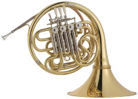 J.Michael FH-850 French Horn Валторна
