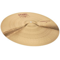 Paiste 2002 Power Crash Тарелка 18""