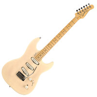 GODIN 33218 - Progression Trans Cream MN