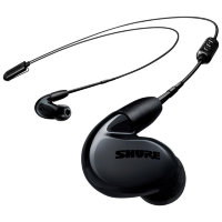 Shure SE846-K+BT2-EFS Bluetooth наушники