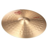 Paiste 2002 Power Ride Тарелка 20""