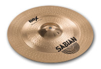 "Sabian 41416X 14"" B8X Mini Chinese"