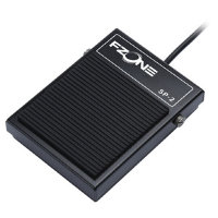 Fzone SP2 UNIVERSAL SUSTAIN PEDAL