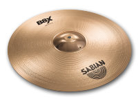 "Sabian 42012X 20"" B8X Ride"