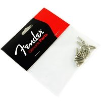 Fender Pure Vintage Pickup/Switch Screws – Vintage