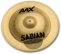 "Sabian 21586X 15"" AAXtreme Chinese"