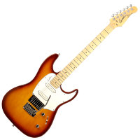 GODIN 033959 - Session Lightburst HG MN