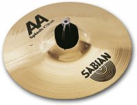 "Sabian 20805B 8"" AA Splash"