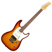 GODIN 033966 - Session Lightburst HG RN
