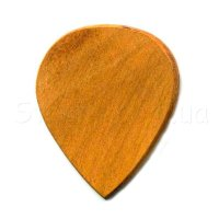 Медиатор Stubby Pick Small