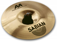 "Sabian 20816 8"" AA China Splash"