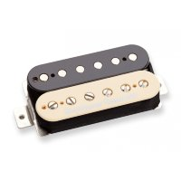 SEYMOUR DUNCAN SH-15Z Alternative 8 Zebra Звукосниматель