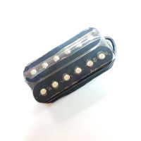 Fender / Seymour Duncan TB-59b trembucker bridge 0055276000