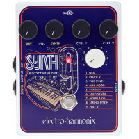 Electro-harmonix Synth9 Синтезатор