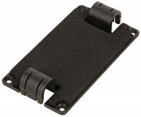 RockBoard QuickMount Type A - Pedal Mounting Plate For Standard Single Pedals Крепление для педалей, педалбордов