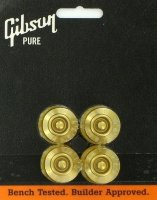 Gibson Speed Knobs GOLD PRSK-020