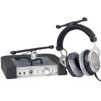 Beyerdynamic Headzone Home HT Hi-Fi наушники