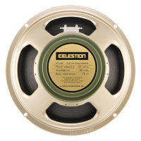 Celestion G12M Greenback (16Ω)