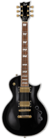 ESP LTD EC-256 (Black)