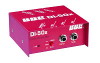 BBE DI50X Direct Box Дибокс