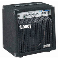 Laney RB1 Evo1/Evo2