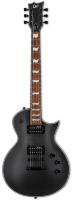 ESP LTD EC-256 (Black Satin)