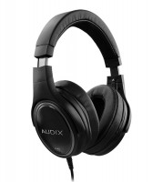 Audix A145 Professional Studio Headphones with Extended Bass Студійні навушники