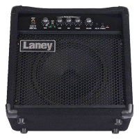 Laney RB1 Evo3