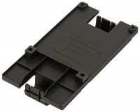 RockBoard QuickMount Type F - Pedal Mounting Plate For Standard Ibanez TS / Maxon Pedals Крепление для педалей, педалбордов