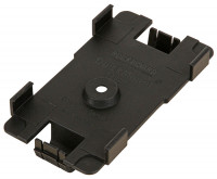 RockBoard QuickMount Type G - Pedal Mounting Plate For Standard TC Electronic Pedals Крепление для педалей, педалбордов