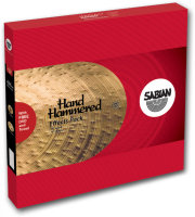 Sabian 15005E Набор HH Effects Pack