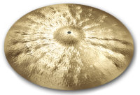"Sabian A2012 20"" ARTISAN Medium Ride"