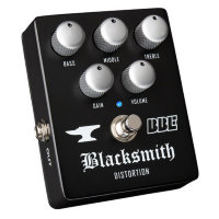BBE Blacksmith BD-69P Distortion
