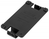 RockBoard QuickMount Type H - Pedal Mounting Plate For Digitech Compact Pedals Крепление для педалей, педалбордов